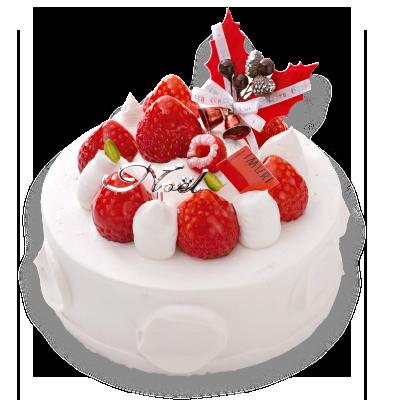 cake-img02